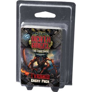 Death Angel: Tyranid Enemy Pack